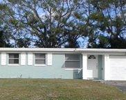 3853 Everglades Road, Palm Beach Gardens image
