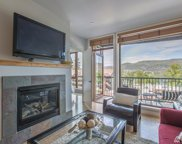 2220 W Woodin Ave Unit 310, Chelan image