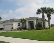 309 SW Lake Forest Way, Port Saint Lucie image