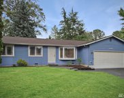 15212 111th Ave NE, Bothell image