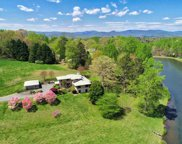 2550 Hunt Country Ln, Charlottesville image