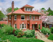 1843 Rutherford Ave, Louisville image