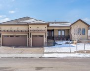 8003 South Valleyhead Way, Aurora image