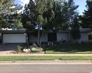 1526 Greenfield Ave, Murray image