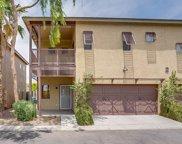 2929 N 37th Street Unit #3, Phoenix image