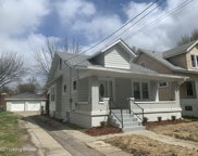 109 W Southern Heights Ave, Louisville image