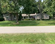 4144 WENDELL, West Bloomfield Twp image