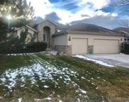 2125 Brierly Court, Castle Rock image
