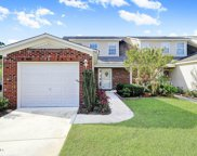 3968 Winds Ridge Drive, Wilmington image
