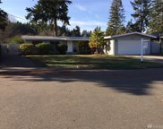 2541 155th Place SE, Bellevue image