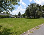 BRENTWOOD CT, Green Cove Springs image