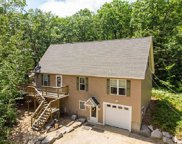 24 Upper Lakeview Drive, Madison image