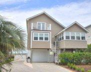 642 Caswell Beach Road, Oak Island image