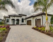 16347 Castle Park Terrace, Lakewood Ranch image