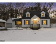 7990 Sunnyside Road, Mounds View image