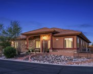33015 N 53rd Way, Cave Creek image