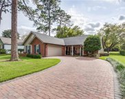 1516 Cuthill Way, Casselberry image