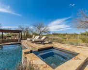 8256 E Wingspan Way, Scottsdale image