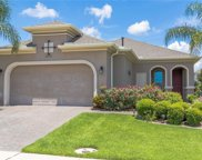 2618 Stargrass Circle, Clermont image