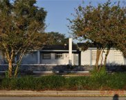 702 Maitland Ave, Altamonte Springs image