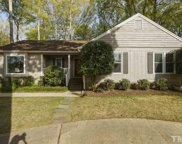 4509 Wenchelsea Place, Raleigh image