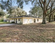 10 W Lake Hamilton Circle, Winter Haven image