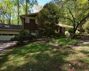 203 Old Mill Road, Taylors image
