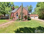 1829 15th Ave, Greeley image