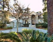 13 Flagship Lane, Hilton Head Island image