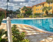 105 25TH AVE S Unit L33, Jacksonville Beach image