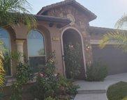 5528 E Burns, Fresno image