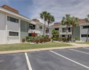 311 Island Way Unit 103, Clearwater Beach image