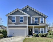 2616  St Helena Court, Fort Mill image