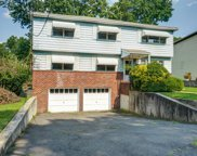 1033 KINGSWOOD RD, Union Twp. image