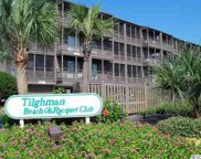 108 N Ocean Blvd. Unit 103, North Myrtle Beach image