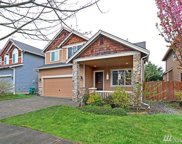 211 196th Place SW, Bothell image