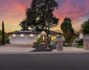 225  Muse Drive, El Dorado Hills image