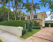 230 Chilean Avenue, Palm Beach image