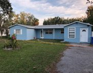 806 W Shell Point Road, Ruskin image