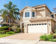 11987  River Grove Court, Moorpark image