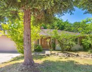 7121  Ansley Court, Citrus Heights image
