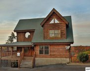 1356 Timberwolf Way, Sevierville image