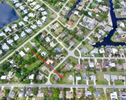 12920 Iona RD, Fort Myers image