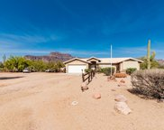 6272 E 16th Avenue, Apache Junction image