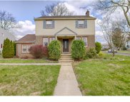 301 Hopkins Road, Haddon Township image