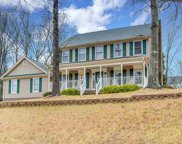 209 Squires Creek Road, Simpsonville image