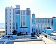 3000 N Ocean Blvd. Unit 2005, Myrtle Beach image
