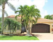 10617 Walnut Valley Drive, Boynton Beach image