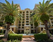 20 Porto Mar Unit 205, Palm Coast image