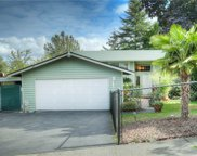 26226 42nd Ave S, Kent image